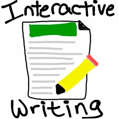 Student Writing: A Definition Paper